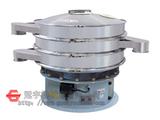 GY-600-2S~GY-1500-2S密封多層式三次元震動篩分過濾機