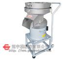 GY-450SA 高效能無聲震動過濾機